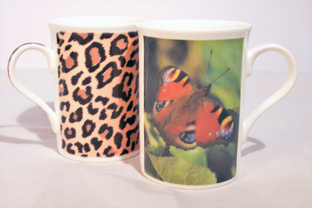 Digital mugs 2