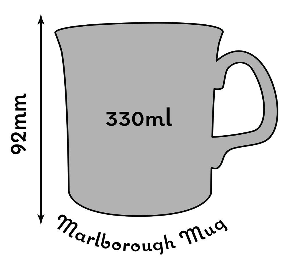 Marlbrough